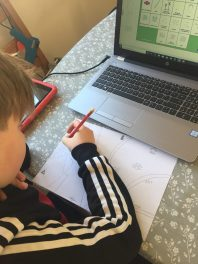 Home Learning (38)