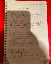 Home Learning (52)