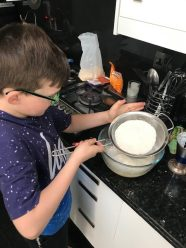 Easter cooking (11)