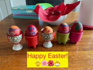 Easter cooking (15)