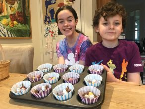 Easter cooking (9)