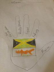 Hands (9)