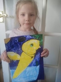 Home learning (34)