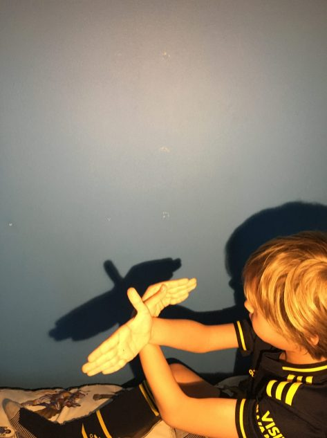 Home learning (41)