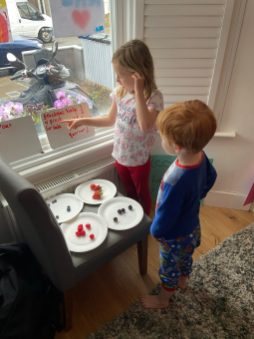 Home learning (6)