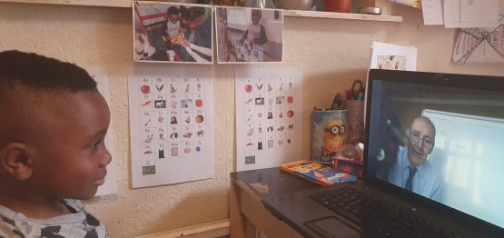 Home learning (9)