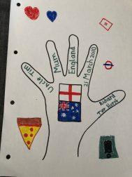 hand (2)