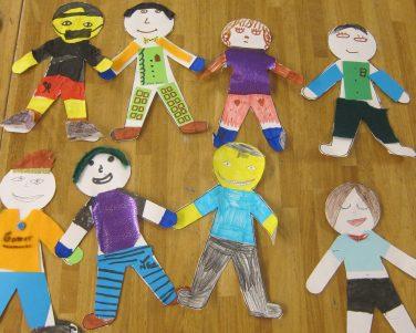 Anti bullying (11)