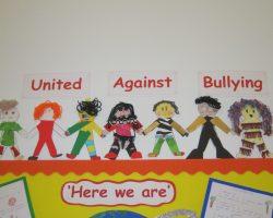 Anti bullying (16)
