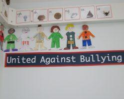 Anti bullying (24)