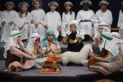 Nativity 2020 3 (80)