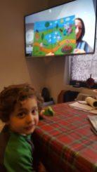 Nursery home learning (3)