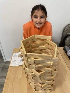 100 challenge (2)
