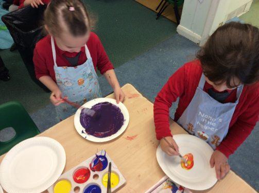 Nursery art (1)