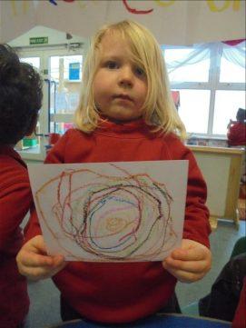 Nursery art (11)