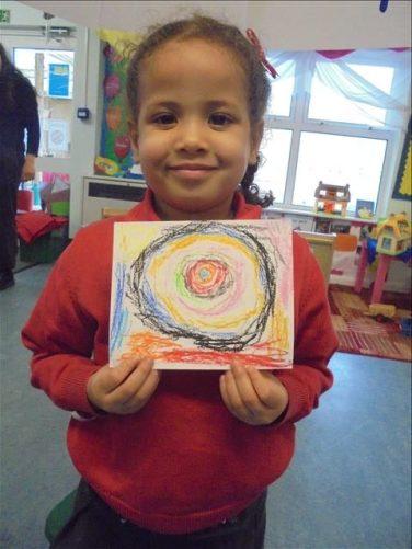 Nursery art (12)