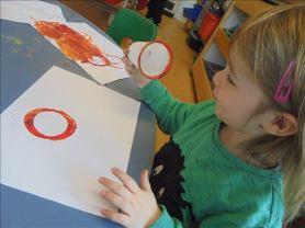 Nursery art (17)