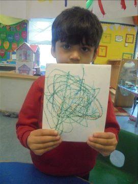 Nursery art (25)