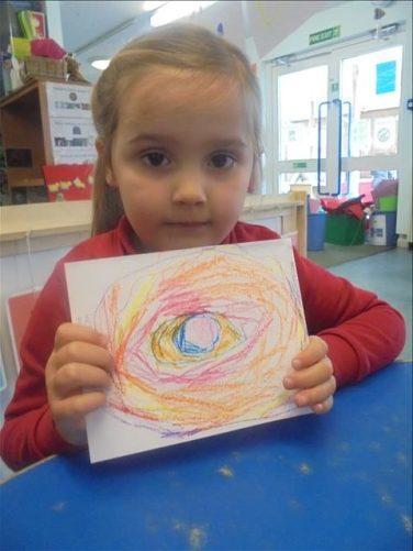 Nursery art (27)