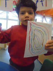 Nursery art (33)