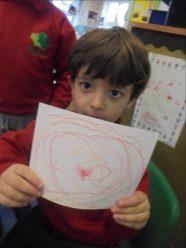 Nursery art (4)