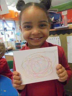 Nursery art (9)