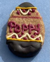 Poppy easter (3)