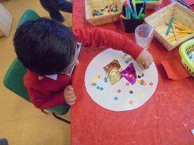 Nursery British values (6)