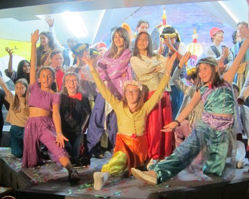 Aladdin Cast A (8)