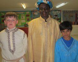 Aladdin Cast B (8)