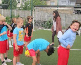 Infant sports 21 (10)