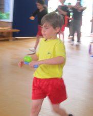 Infant sports 21 (11)