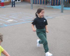 Infant sports 21 (12)