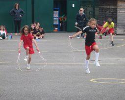 Infant sports 21 (17)