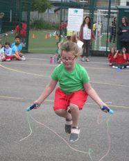 Infant sports 21 (4)