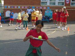 Junior sports 21 (2)