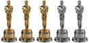 HollywoodChicago.com Oscarman rating: 3.0/5.0