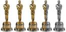 HollywoodChicago.com Oscarman rating: 3.5/5.0