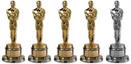 HollywoodChicago.com Oscarman rating: 4.0/5.0