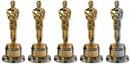 HollywoodChicago.com Oscarman rating: 4.5/5.0