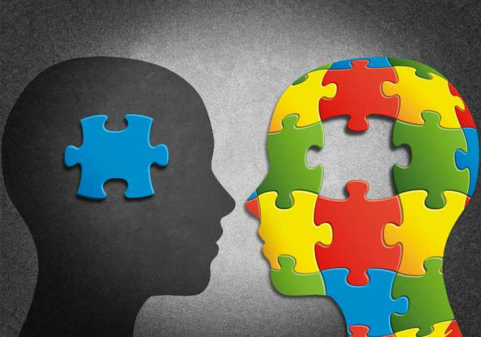 Clinical trial needs participants with mild-to-moderate alzheimer's disease