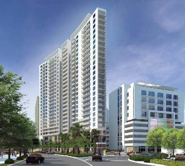 Parc Place is a planned mixed-use development located in Downtown Hollywood consisting of three towers with 433 apartments, 786 parking spaces and 20,160 SF of commercial space. Location: 1727-1745 Van Buren, 1700-1716 Harrison Street and 1740-1760 South Young Circle Developer: MG3 Hollywood LLC