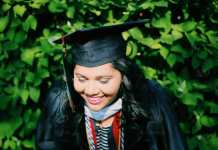 Hollywood Council of Civic Associations Offers Five $1K Scholarships for Local Students Graduating This Year