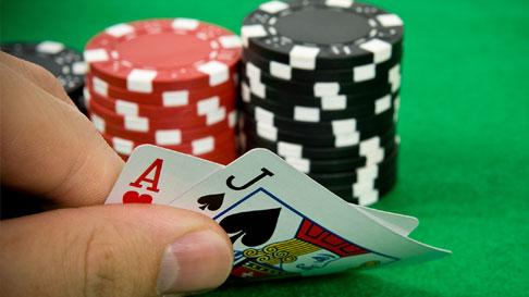 Virtual Online Casino Bonus Codes - 5 Things You Don't Know Slot