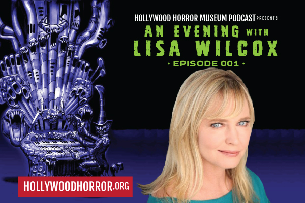 HHM-Podcast-001-AmyWilcox