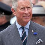 FACT-CHECKED Series: 15 Things You Might Not Know About HRH Prince Charles