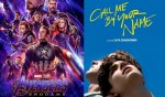 The Struggle of Independent Films In A Blockbuster Industry