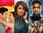 Has <em>Crazy Rich Asians, Black Panther</em> And Priyanka Chopra Eradicated White-Washing In Hollywood?: Improvements Happening, More Needs To Be Done