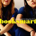 Olivia Wilde's <em>Booksmart</em> is a Refreshing Coming of Age Comedy That Offers Beautiful Representation for Marginalized Women
