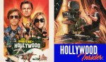 EXCLUSIVE: Watch - Is That Quentin Tarantino Hidden In Plain Sight In The New Poster Of <em>Once Upon A Time In... Hollywood?:</em> An In-Depth Analysis